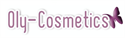 תמונה עבור יצרן Oly-Cosmetics