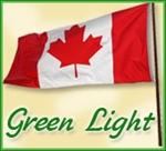 תמונה של   הנחה 2000$ למסלול הגירה לקנדה