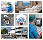 """תמונה של 1,000 ש""""ח הנחה על טיפולים"""