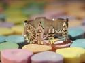 תמונה עבור יצרן אולה שכטמן  - שרת הטבעות